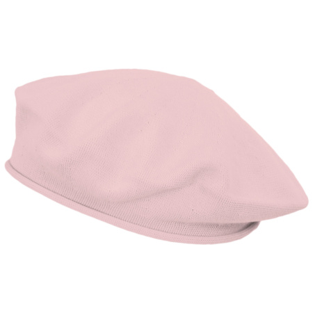 Cotton Beret - 11.5 inch Diameter alternate view 16