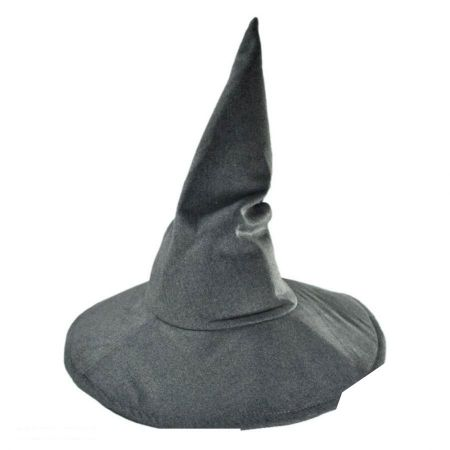 The Hobbit Gandalf Hat