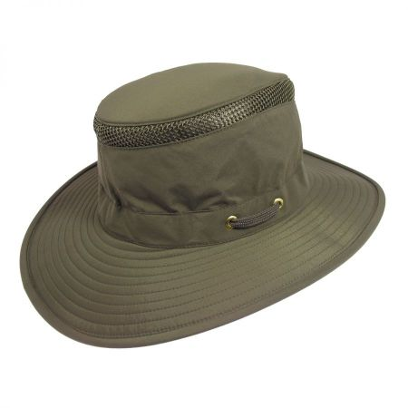 Tilley Endurables Size: 7 3/4