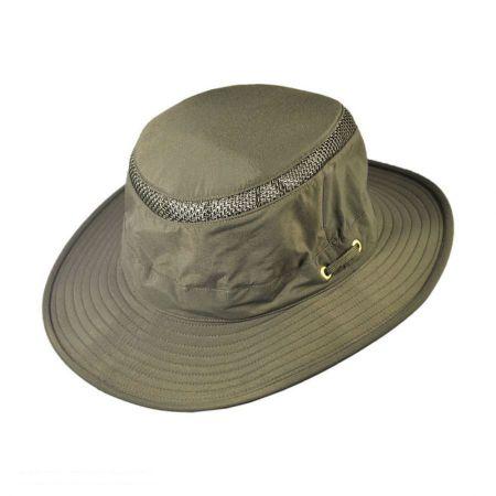 Tilley Endurables LTM5 Airflo Hat