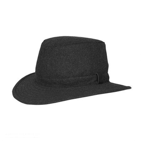 TTW2 Tec-Wool Hat alternate view 1