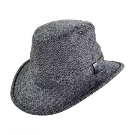 67a20de68e218 Tilley Endurables TTW2 Tec-Wool Hat