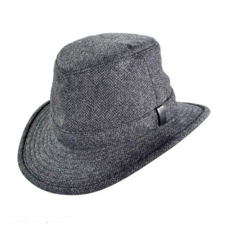 caf30ade Tilley Endurables TTW2 Tec-Wool Hat