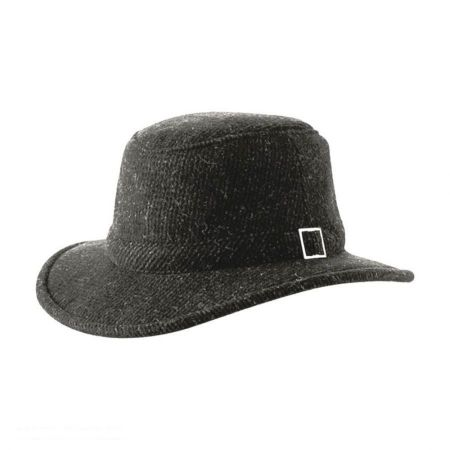 Tilley Endurables TW2 The Winter Hat