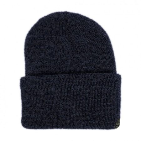 All Wool Genuine Government Issue Watch Cap