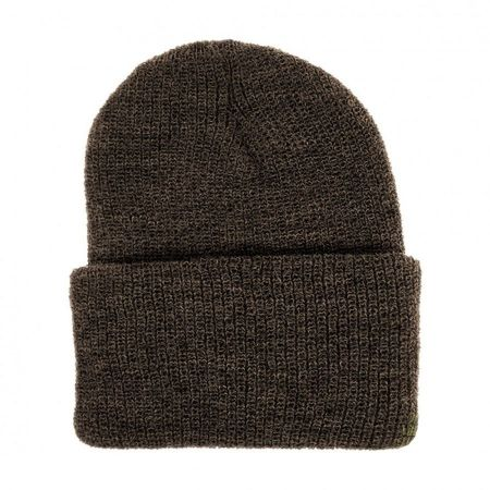 Village Hat Shop All Wool Genuine Government Issue Watch Cap