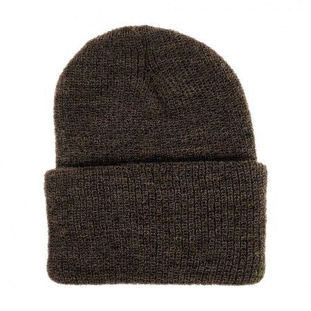 Village Hat Shop Genuine Government Issue Wool Watch Cap