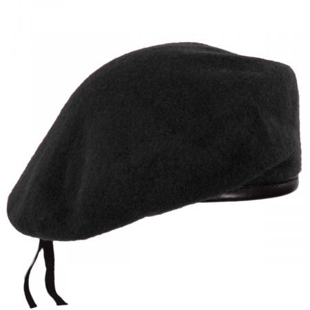 Village Hat Shop SIZE: 7 7/8