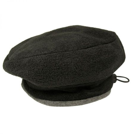 Youth Olympic Style Beret