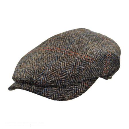 Wigens Caps Size: 62cm