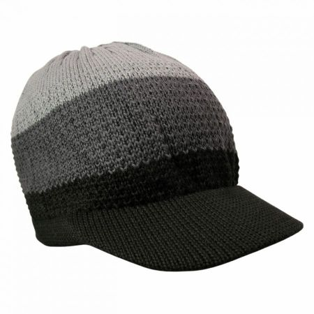 The Bog Walk Cap