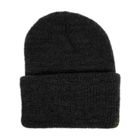 B2B Government Issue Wool Watch Cap