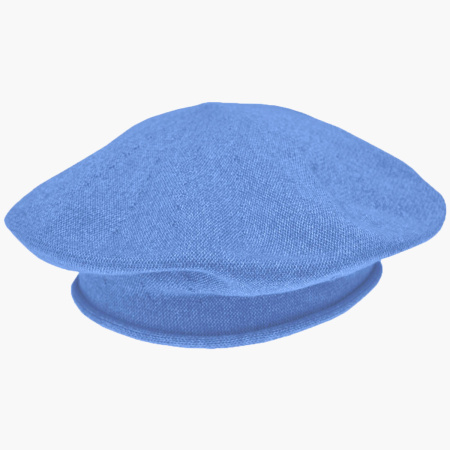 Berets - Where to Buy Berets at Village Hat Shop 400a25fea3bb