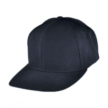 Baseball Caps - Where to Buy Baseball Caps at Village Hat Shop 64c9f218125
