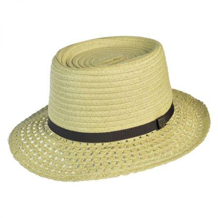 Sue Hat