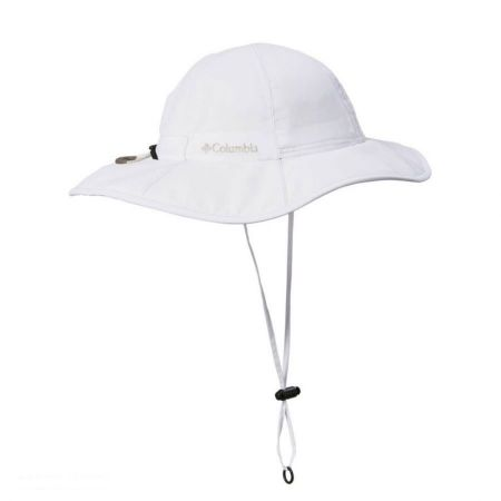 Columbia Sportswear Sun Goddess Booney Hat