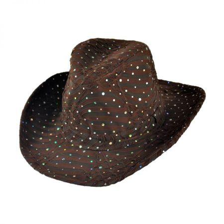 2024b12d8e1 Sequin Hats - Where to Buy Sequin Hats at Village Hat Shop