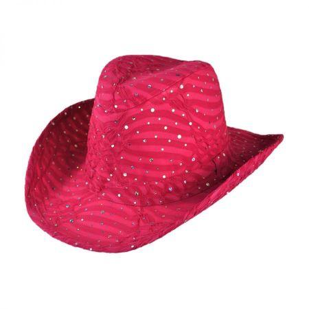 Jewel Western Hat alternate view 5