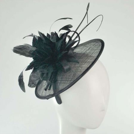 Something Special Alaska Fascinator Headband