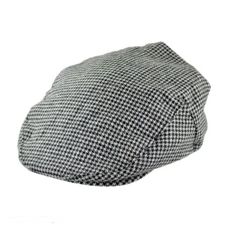 Brixton Hats Barrel Ivy Cap