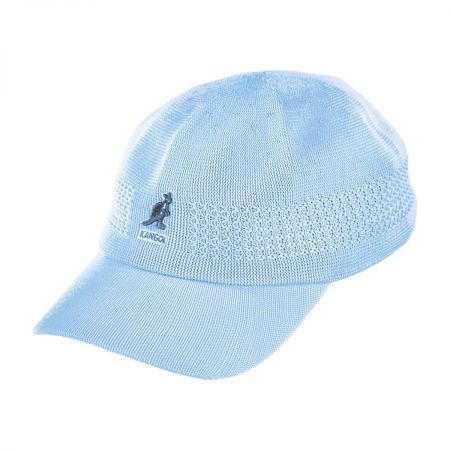 Kangol - Samuel L. Jackson P2i Golf Tropic Ventair Spacecap Baseball Cap