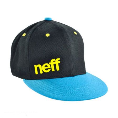 Neff Size: ADJ