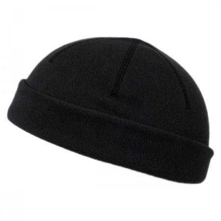 Wind Bloc Beanie Hat