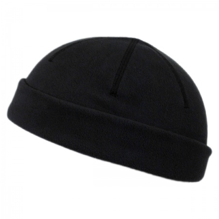 Columbia Sportswear Wind Bloc Beanie Hat