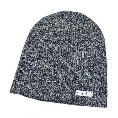 Neff Daily Heather Beanie Hat