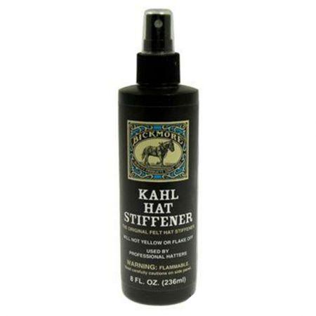 Kahl Felt Hat Stiffener Spray alternate view 1
