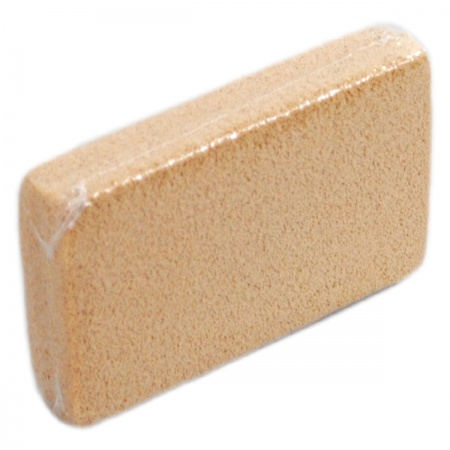 Bickmore Hat Cleaning Sponge