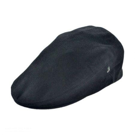 City Sport Caps 100% Cashmere Ivy Cap
