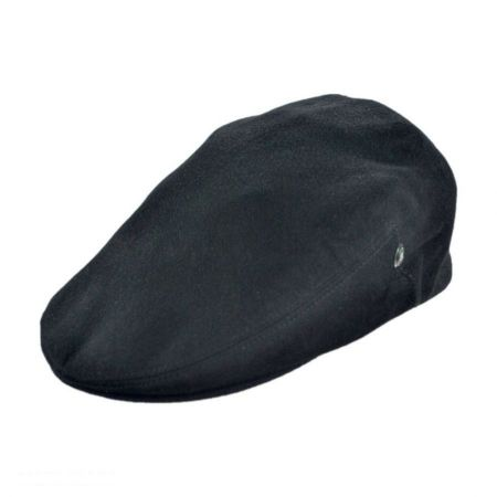 100% Cashmere Ivy Cap alternate view 9
