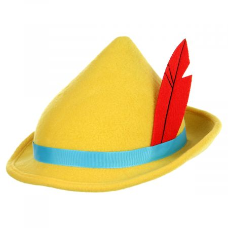 Disney Pinocchio Hat