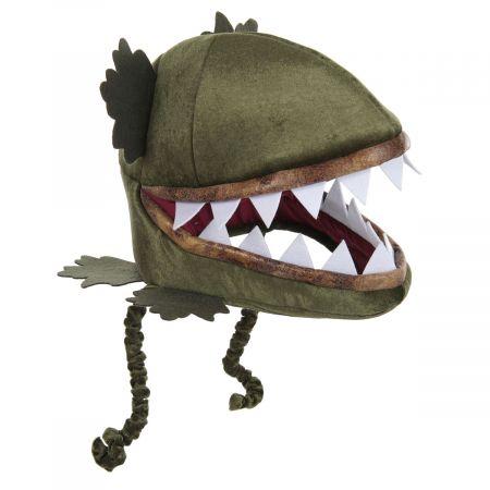 Elope Venus Flytrap Hat
