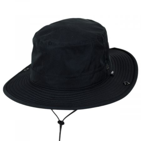TP102 Waterproof Bucket Hat alternate view 11