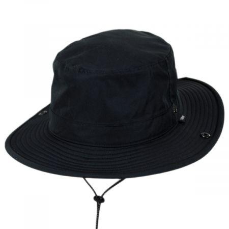 TP102 Waterproof Bucket Hat alternate view 21