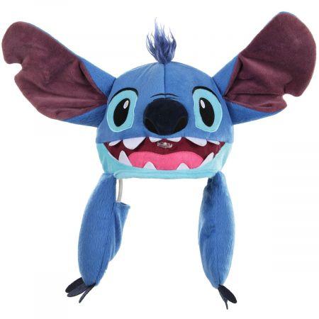 Elope Stitch Sprazy Hat