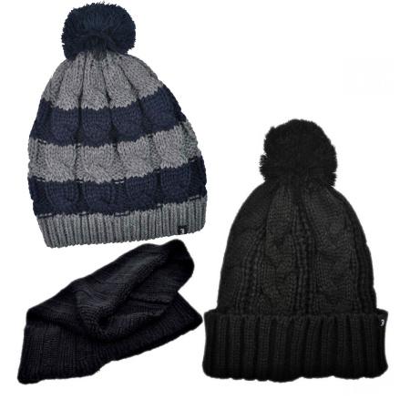 Village Hat Shop Bundle Up Pack
