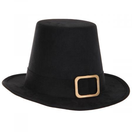 Elope Pilgrim Hat