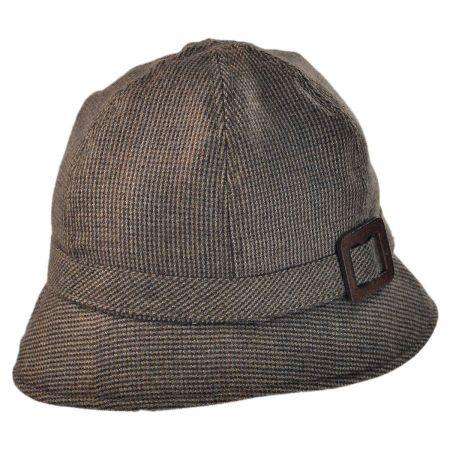Goorin Bros Marney Cloche Hat