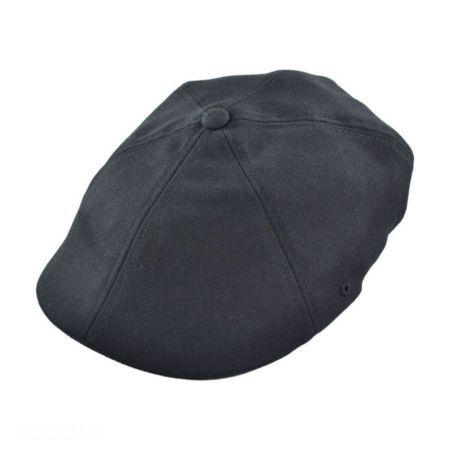 Kangol - Flexfit 504 Wool Blend Ivy Cap