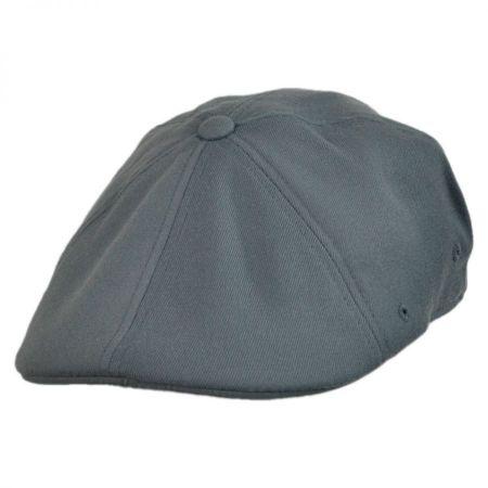 Flexfit 504 Wool Blend Ivy Cap