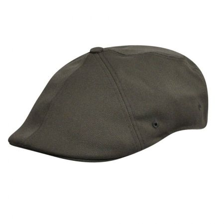 Wool Blend Flexfit 504 Ivy Cap alternate view 22