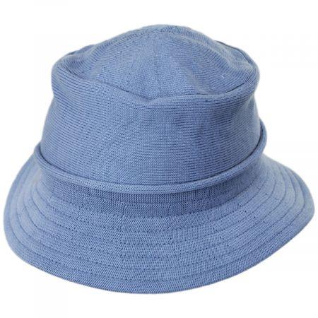 Beach Knitted Cotton Bucket Hat alternate view 5