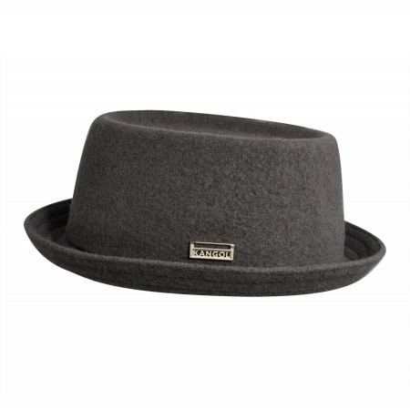 Wool Mowbray Pork Pie Hat alternate view 13