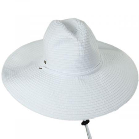 Budino Ribbon Lifeguard Hat alternate view 5