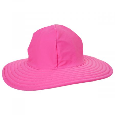 Kids' Cormorant Swimwear Reversible Sun Hat alternate view 9