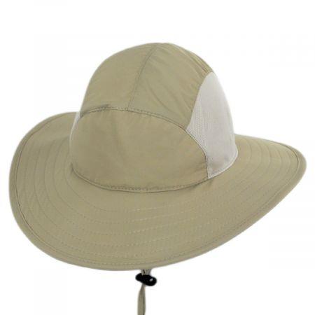 Dewdrop HyperKewl Boonie Hat alternate view 5
