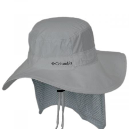 Coolhead Zero Booney Hat alternate view 7